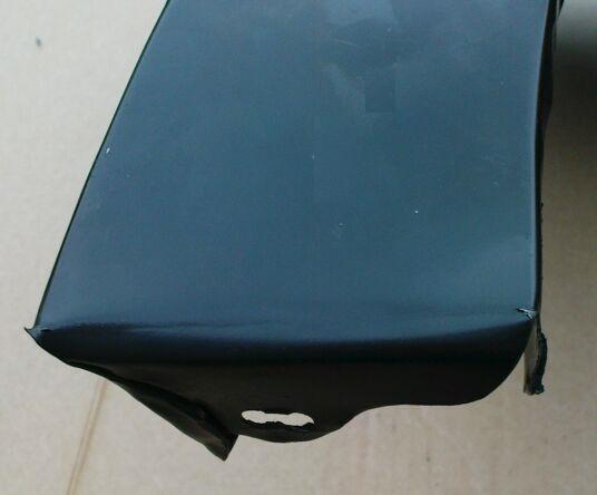 neu kotfl gel vw golf 3 vento 1e0 1 cabrio r. Black Bedroom Furniture Sets. Home Design Ideas