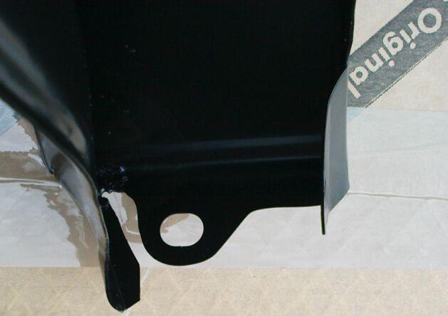 golf 3 roest pagina 2. Black Bedroom Furniture Sets. Home Design Ideas