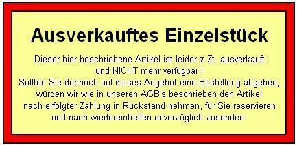 Restposten_VW_Golf_2_2_R_silber.jpg