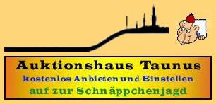 [ derzeit ca. 8740 Artikel AH-Taunus.de im Angebot ! ]