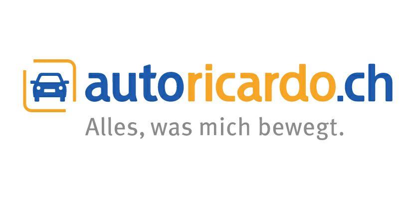 [ derzeit ca. 8740 Artikel bei Auto Ricardo.ch im Angebot ! ]