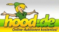 [ derzeit ca. 9297 Artikel bei Hood.de im Angebot ! ] - Shop ! - Sofortkauf möglich ! - Dauerangebot