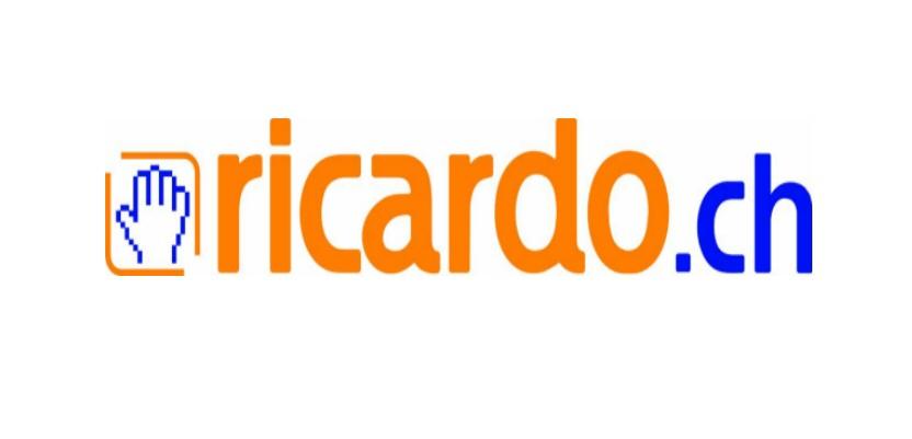 [ derzeit ca. 8740 Artikel bei Ricardo.ch im Angebot ! ]